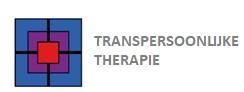 Transpersoonlijke Therapie