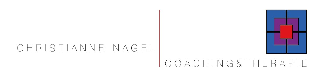Nagel coaching